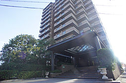 兵庫県神戸市兵庫区入江通2丁目の賃貸マンションの外観