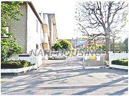 小学校武蔵村山...