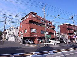 東洋物産ビル