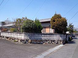 桜井市大字芝