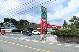 フレッシュマートマルイチ 豊川店(692m)