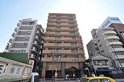 クリオ横浜天王町壱番館