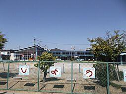 広陵西幼稚園