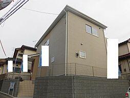 神奈川県横浜市泉区和泉町