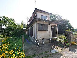 千葉県富里市新中沢