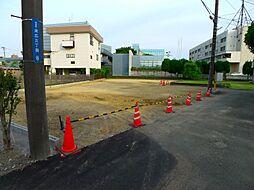 熊谷駅まで約徒...