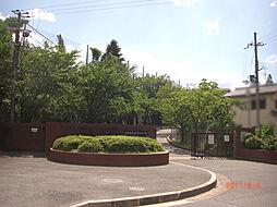 郡山中学校