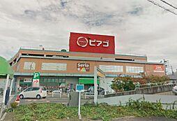 愛知県豊明市三崎町高鴨10-2
