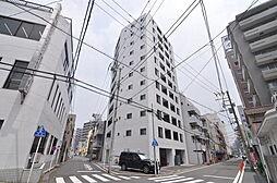 ナタリーレジデンス横浜鶴見