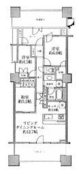 レジデンス・ザ・武蔵小杉