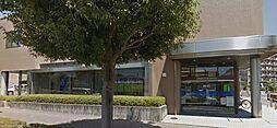 京葉銀行 四街...