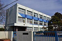 古知野北小学校...