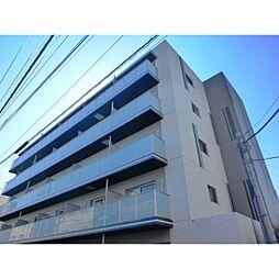 町屋駅 7.9万円