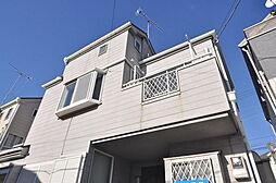 神奈川県横浜市神奈川区片倉5丁目