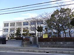 治田西小学校5...