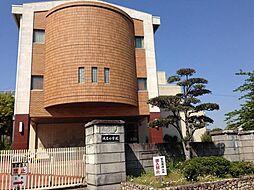 成岩小学校