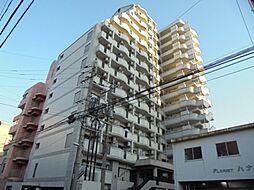 慶徳校前駅 3.4万円