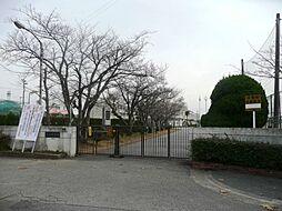 山手中学校 1...