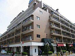 西蒲田スカイハイツ