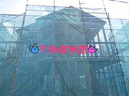 埼玉県東松山市大字上唐子1509-5