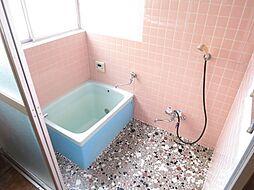 浴室これから1...