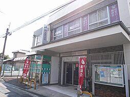 JA大阪中河内...