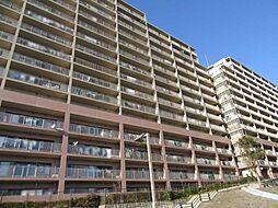 プランベール横須賀汐入 III号棟