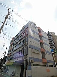 夙川駅 2.7万円