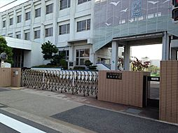 名古屋市立道徳...