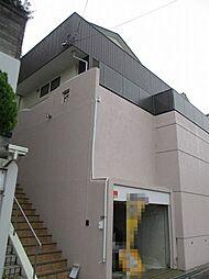 大阪府高槻市浦堂本町