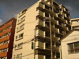 アーバンハイツ常盤 9階
