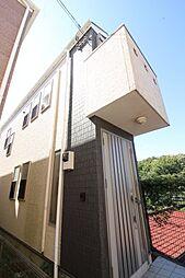 神奈川県横須賀市長坂3丁目24-1