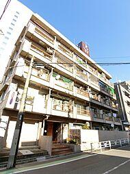 renovation済光シャンブル笹塚