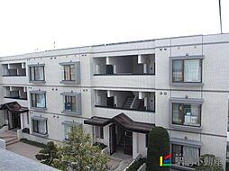 久留米高校前駅 7.8万円