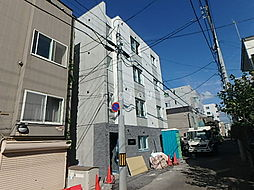 KOULA(コウラ)