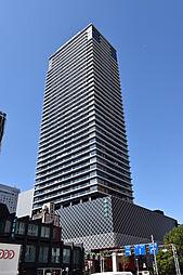 伏見駅 23.0万円