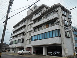 神明駅 2.7万円