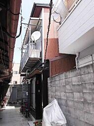 京都市左京区東門前町
