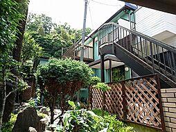 千葉県松戸市八ケ崎緑町