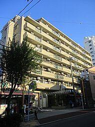 KYOEIハイツ東高円寺