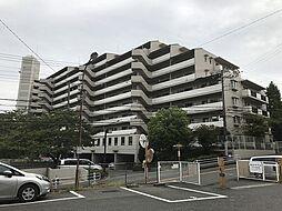 サンヴェール須磨妙法寺