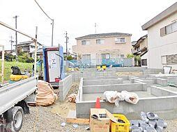 愛知県知多市つつじが丘3丁目2番地