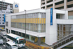 福岡銀行 三萩...