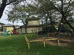 白鳥南公園