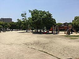 三宅中央公園