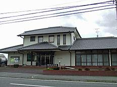 結崎公民館