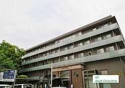 浅草寺病院 約...