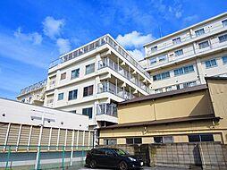 新小岩駅 6.4万円