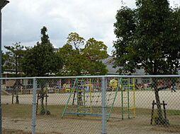 中主幼稚園