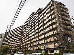 セントポリア北大阪ビジョン1番館